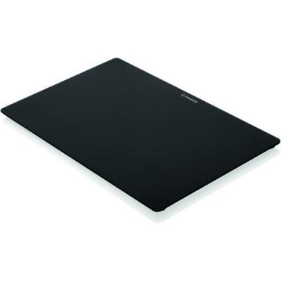 Pyramis Γυάλινος δίσκος 043001401
