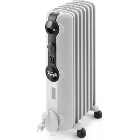 Delonghi TRRS0715 Καλοριφέρ λαδιού 1500 Watt
