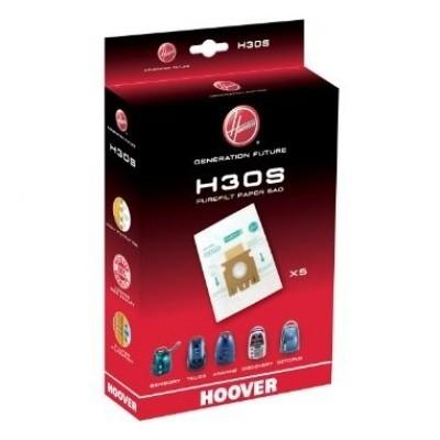 Hoover H30S PureFilt