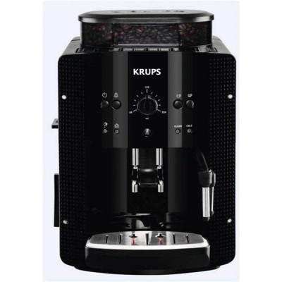 Krups Μηχανή Espresso EA8108