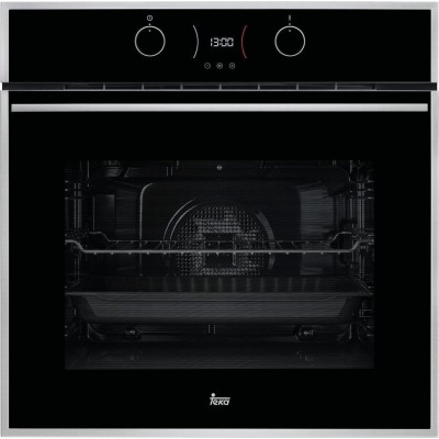 Teka HLB 840 SS Φούρνος Άνω Πάγκου