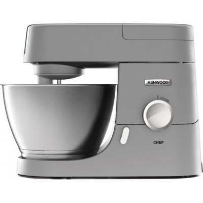 Kenwood KVC3110S Chef Κουζινομηχανή