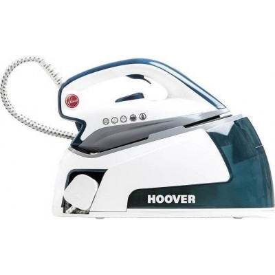 Hoover PMP 2400 011 IronVision Ατμοσταθμός