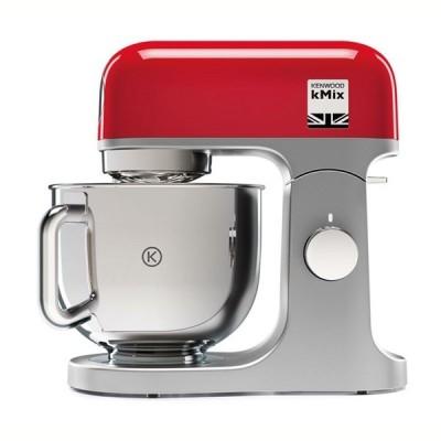 Kenwood KMX750RD kMix Κουζινομηχανή