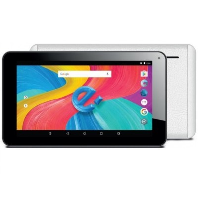 "E-STAR 7 Beauty2 White - Tablet PC - 7"" - WiFi - 8GB (MID7378W)"