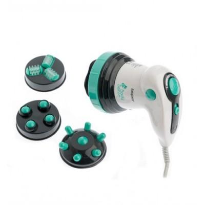 Beper 40.946 Συσκευή Μασάζ κατά της Κυτταρίτιδας