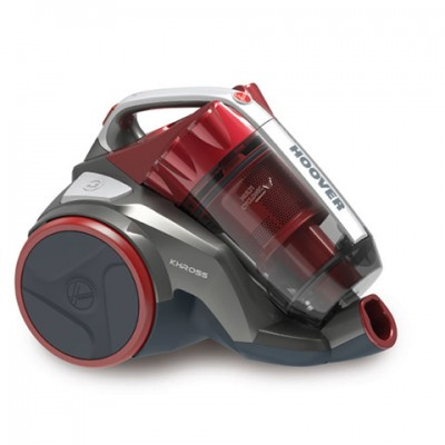 Hoover Khross KS50PET 011 Ηλ. Σκούπα