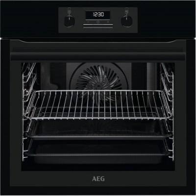 AEG BES331110B Φούρνος Άνω Πάγκου