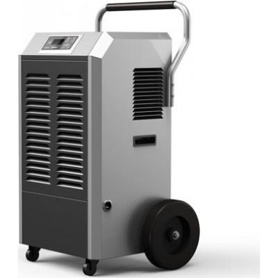 Puredry PD 90L Design series Κτιριακός Βιομηχανικός Αφυγραντήρας