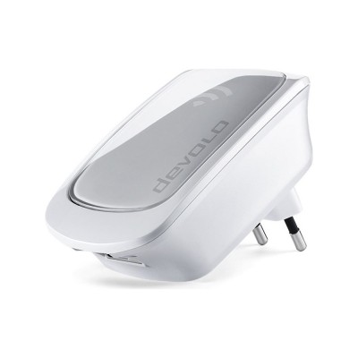 Devolo WiFi Repeater 9427