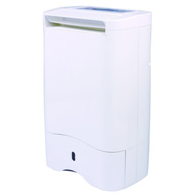 Puredry PDD 10L Famous Desiccant Save Energy Αφυγραντήρας με ζεόλιθο & ψηφιακή οθόνη lcd(Μέχρι 12 άτοκες δόσεις)