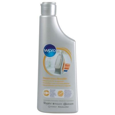 WPRO ILD222 Αποσκληρυντικό για σίδερα 250 ml 484000008483