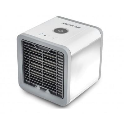 Arctic Air Φορητό Air Cooler mini ARC-001
