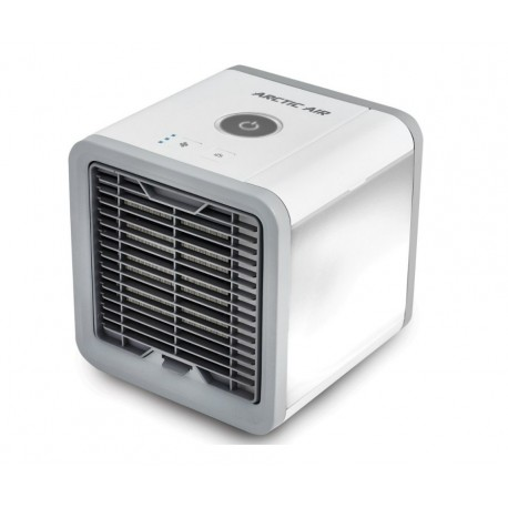 Arctic Air Φορητό Air Cooler mini ARC-001