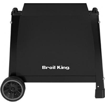 Broil King Porta Chef 320 902-500 Cart (Τρόλεϋ-Μεταλλικό)