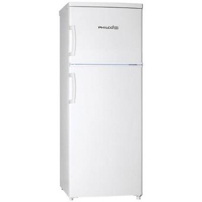 Philco PRD 221/4A+ Ψυγείο Δίπορτο (221Lt A+)