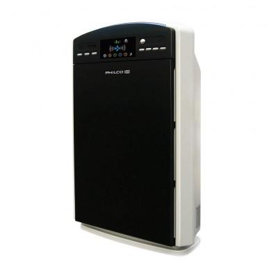 Philco i-BREATHE 60 Ιονιστής - Καθαριστής Αέρα για χώρους έως 60 τ.μ. (Σε 4 Άτοκες Δόσεις)