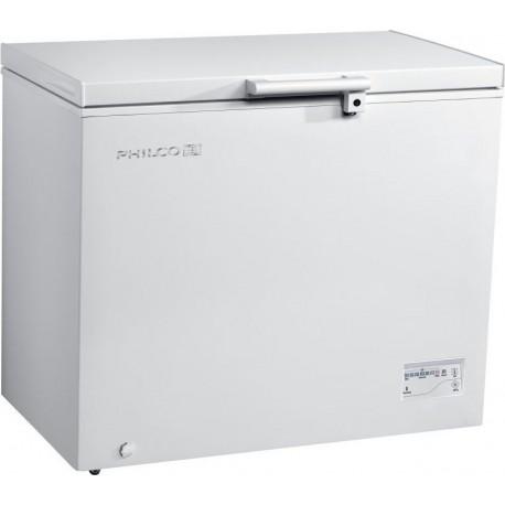 Philco PFC-320 Καταψύκτης Μπαούλο