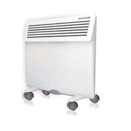 Philco PCH/AG–1000EF+ Θερμοπομός