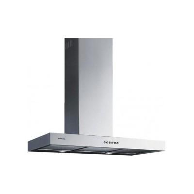 Pyramis Premium Agilo 90cm (065030601)