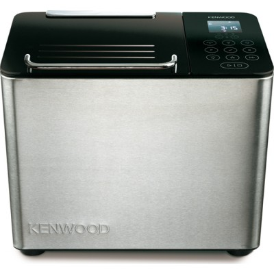 Kenwood Kenwood BM450 Αρτοπαρασκευαστής