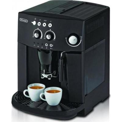 Delonghi Esam 4000 Magnifica Μηχανή Espresso Cappuccino