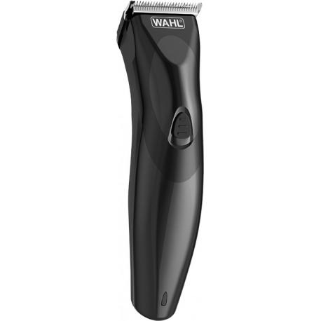 WAHL 9639-816 Hair-Cut & Beard Κουρευτική Μηχανή