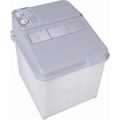 Carad MB30Α Mini Πλυντήριο Ρούχων