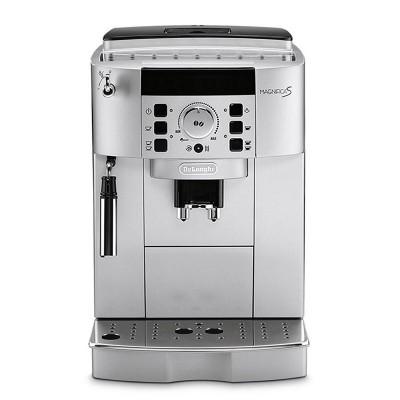 Delonghi ECAM 22.110.SB Magnifica S Καφετιέρα Espresso Cappuccino