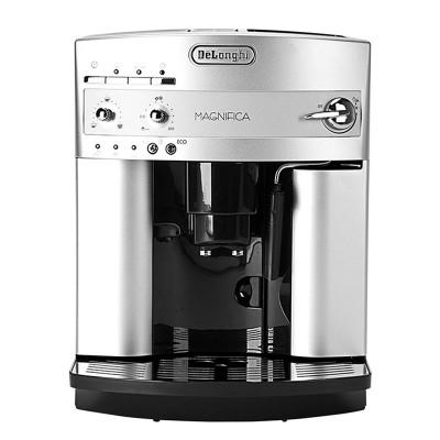 Delonghi ESAM3200.S Magnifica Καφετιέρα Espresso Cappuccino(έως 12 άτοκες δόσεις)