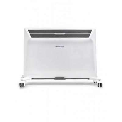 Philco PCH/AGI-1500EF Θερμαντικό Inverter