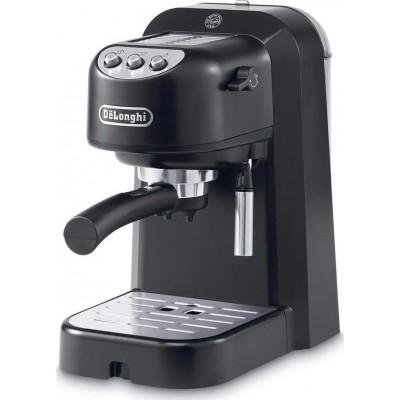 Delonghi EC251.B Μηχανή Espresso Cappuccino
