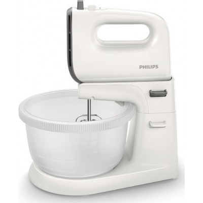 Philips HR3745/00 Μίξερ με κάδο