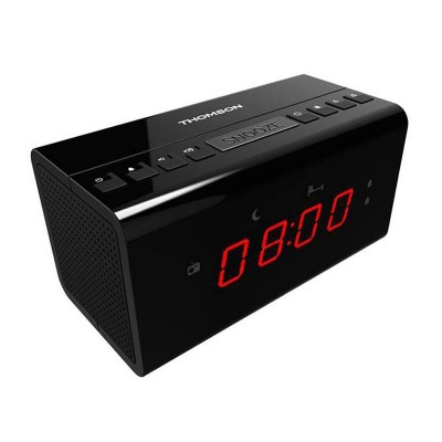 THOMSON Ξυπνητήρι CR50 με ραδιόφωνο