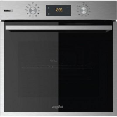Whirlpool OAS KN8V1 IX Εντοιχιζόμενος φούρνος