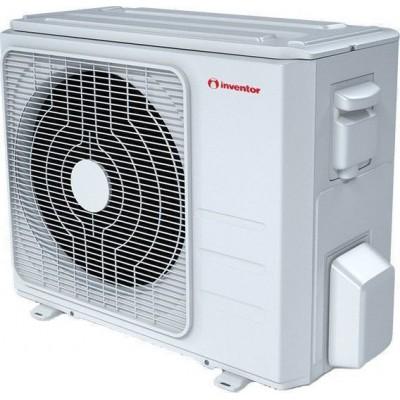 Inventor U5MRSL32(5)-42 Inverter Εξωτερική Μονάδα για Multi Κλιματιστικό
