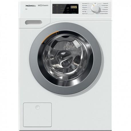 Miele WDB030WCS Classic Eco Πλυντήριο Ρούχων