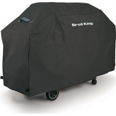 Broil King 67487 Select Προστατευτικό Κάλυμμα για Baron 440 - Signet 90