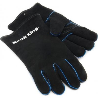 Broil King 60528 Δερμάτινα γάντια ψησίματος