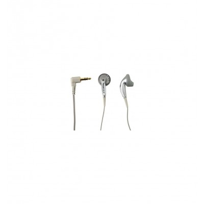 Thomson HED-146 ακουστικά