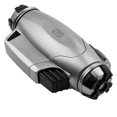 True Utility TU407 FireWire TurboJet Lighter