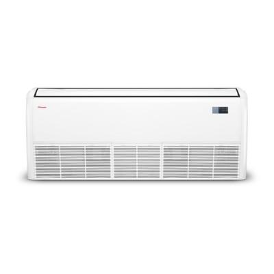 Inventor V5MKI32-60WiFiR/U5MRT32-60 Κλιματιστικό Οροφής-Δαπέδου