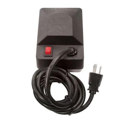 Broil King 60013 Ηλεκτρικό Μοτέρ Σούβλας