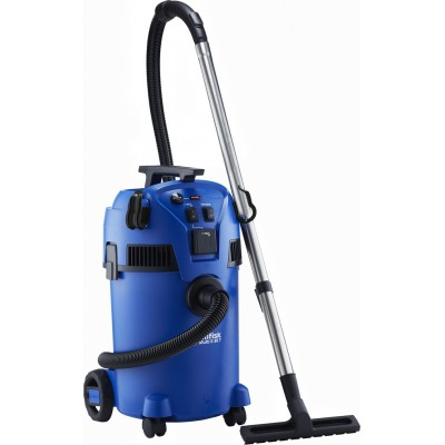 Nilfisk Multi II 30 T Ηλεκτρική σκούπα υγρών & στερεών