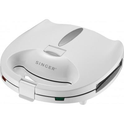 Singer SMD-800GP Σαντουιτσιέρα