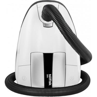 Nilfisk Select WCO13P08A1 ηλεκτρική σκούπα