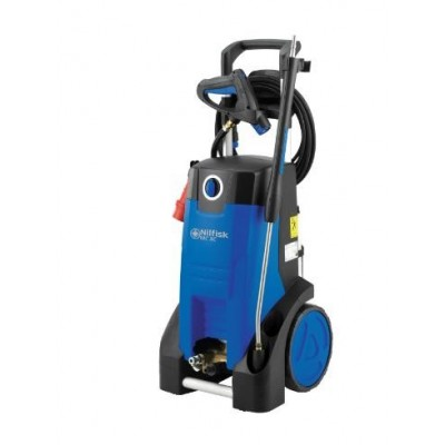 Nilfisk MC 3C-150/660 230/1/50/16 Πλυστικό Μηχάνημα