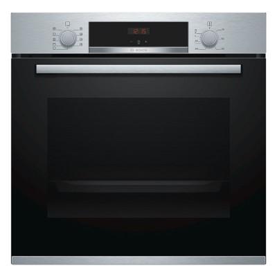 Bosch HBA534ES00 Φούρνος Εντοιχιζόμενος