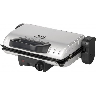 Tefal GC2050 Minute Grill Τοστιέρα