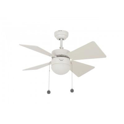 Lucci Air Breezer Ανεμιστήρας Οροφής